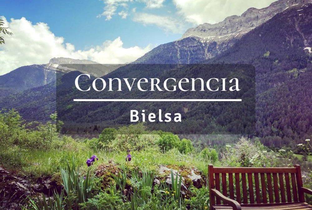 Retiro «Convergencia»