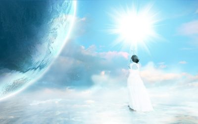 Concibe Tu Vida de Luz