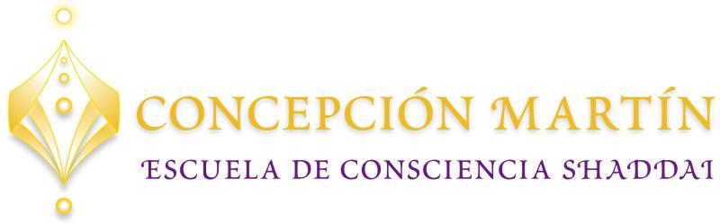 Concepción Martín