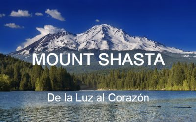 Protegido: Viaje a Mount Shasta del 2 al 15 de septiembre 2020
